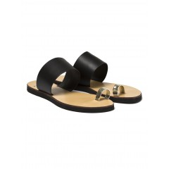 sisley sandalo
