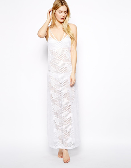 asos-white-geo-lace-maxi-trapeze-beach-dress-product-1-17470152-3-013024919-normal_large_flex