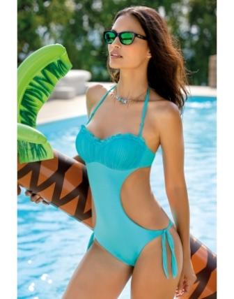 114-large_default.jpg Amarea trikini