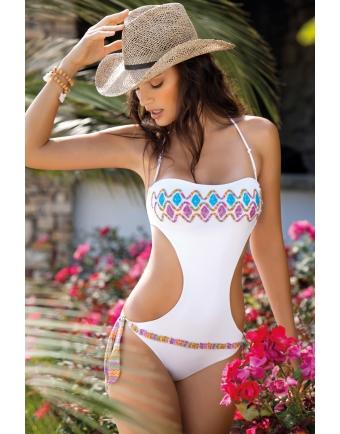 118-large_default.jpg Amarea trikini