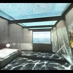 Casa Brutale Opa architect http://opaworks.com/portfolio/casa-brutale/