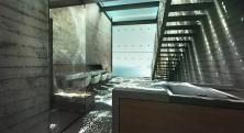 cbru_9_web.jpg casa brutale