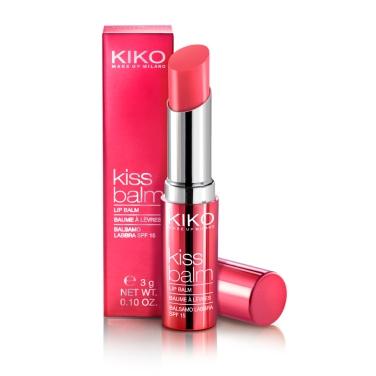 http://www.kikocosmetics.com/it-it/cura-della-pelle/labbra/balsami-labbra/Kiss-Balm/p-KS02001027#zoom