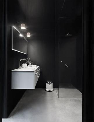 vipp-shelter-bathroom