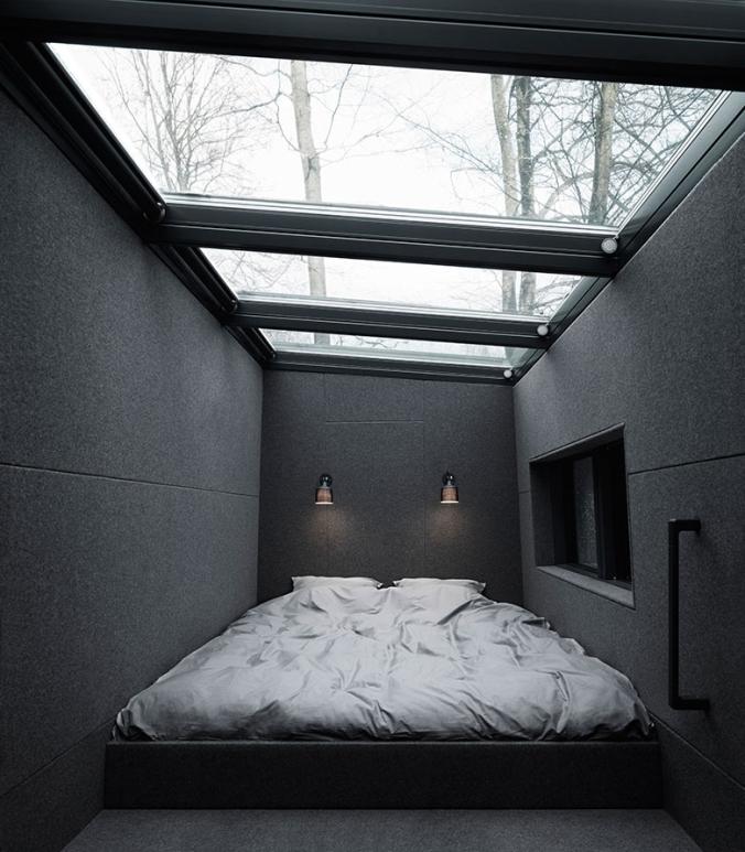 vipp-shelter-bed.jpg 4