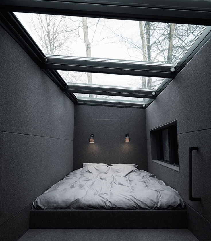 vipp-shelter-bed.jpg 4