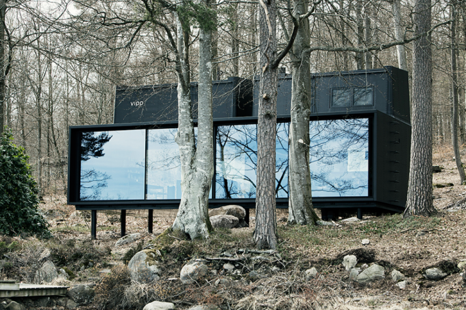 vipp-shelter-egelunds-outside04-low.png 11