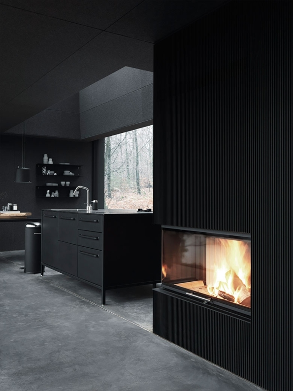 vipp-shelter-kitchen