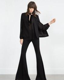 http://www.zara.com/ch/it/donna/giacche/coprispalla-mantella-c269184p2846581.html