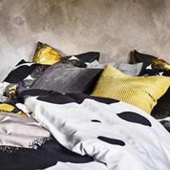 bedroom_textiles__PH123260