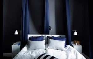 idee di condivisione della camera da letto per coppie, riduzione di luci e rumori__201541_idsl08a_01_thumb