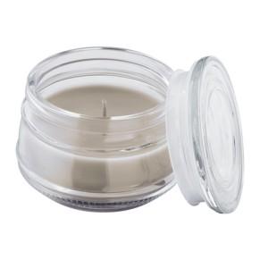 lugga-candela-profumata-con-vetro-beige__0300679_PE426396_S4