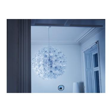 maskros-lampada-a-sospensione__0179107_PE278755_S4