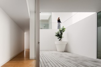http://www.archdaily.com/office/aires-mateus