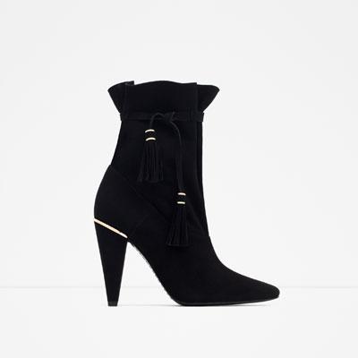 http://www.zara.com/ch/it/donna/scarpe/visualizza-tutto/stivaletto-tacco-pelle-nappe-c734142p2933082.html