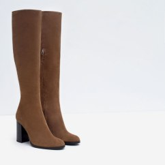 http://www.zara.com/ch/it/donna/scarpe/visualizza-tutto-c734142.html#product=2923529&viewMode=two