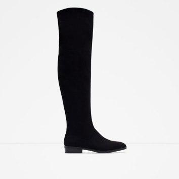 http://www.zara.com/ch/it/donna/scarpe/visualizza-tutto-c734142.html#product=3007057&viewMode=two