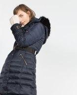 http://www.zara.com/ch/it/donna/cappotti/visualizza-tutto-c733882.html