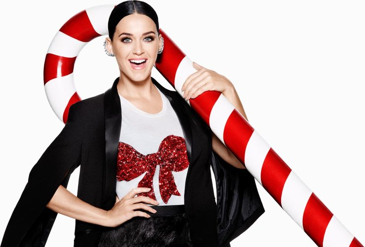 hm-holiday-with-katy-perry-2015-117