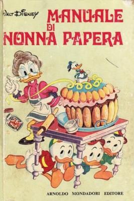 Found on: http://www.magiedifilo.it/forum/il-grog-dello-spiffero-manuale-di-nonna-papera-1970-t198.html