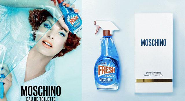 Found on: http://www.sfilate.it/255671/moschino-il-profumo-che-richiama-prodotti-casalinghi
