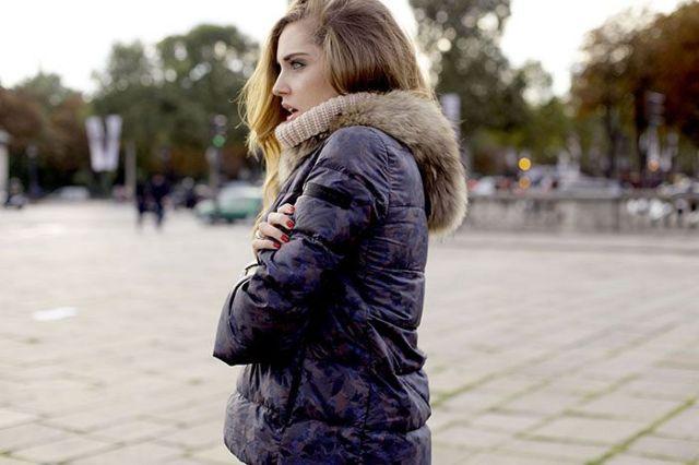 http://www.peuterey.com/world_en/news/the-blonde-salads-chiara-ferragni-loves-peuterey/