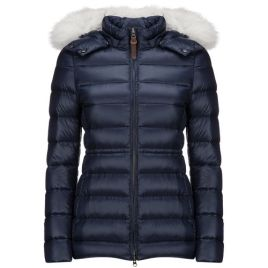 http://www.woolrich.eu/on/demandware.store/Sites-WPBAWO-EU-Site/it_IT/Search-Show?cgid=wo_woman