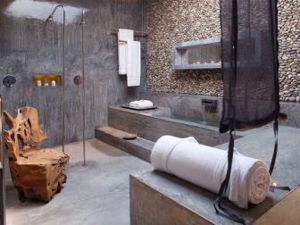 areias-do-seixo-bathroom-in-earth-room1