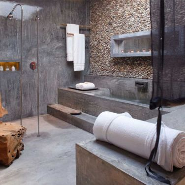 areias-do-seixo-bathroom-in-earth-room1