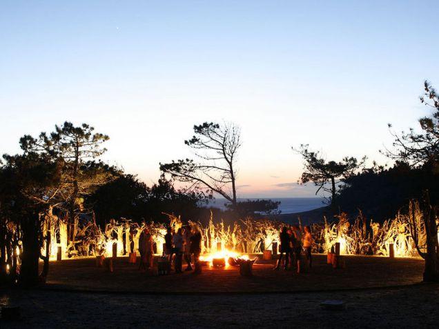 areias-do-seixo-galleryevents-09