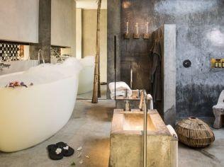areias-do-seixo-gallerygold-rooms-3