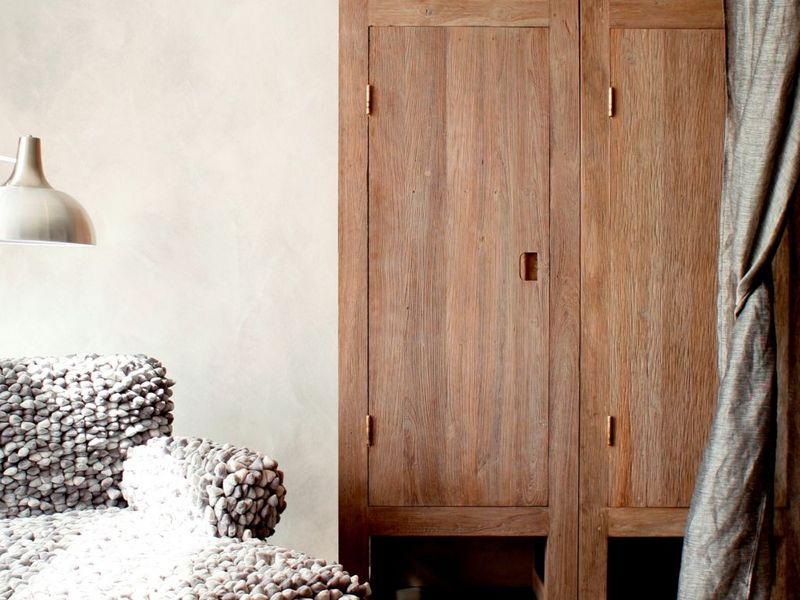 areias-do-seixo-gallerytree-rooms-3