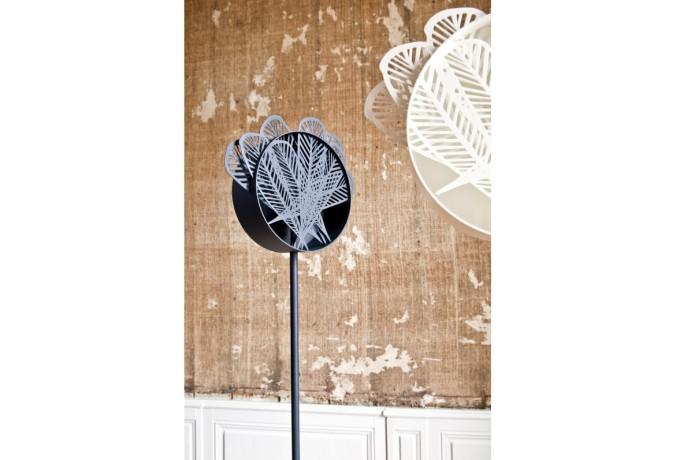lampadaire-drimm