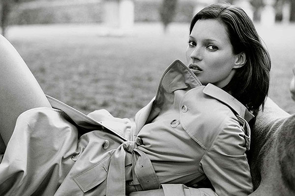 Kate Moss 1999