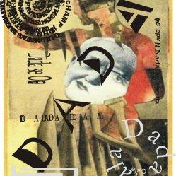 http://lounge.obviousmag.org/dadaista/2012/05/dadaismo-arte-e-desordem.html