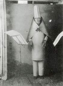 http://www.lostateminor.com/2010/10/11/hugo-ball-reciting-the-dadaist-poem-karawane/