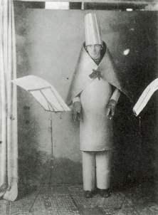http://www.lostateminor.com/2010/10/11/hugo-ball-reciting-the-dadaist-poem-karawane/