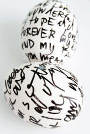 Minimalist-Easter-Decorations-12