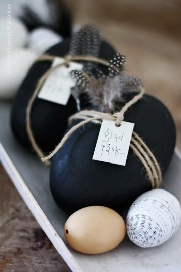 Minimalist-Easter-Decorations-14