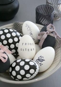 Minimalist-Easter-Decorations-15