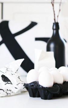 Minimalist-Easter-Decorations-16