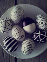 Minimalist-Easter-Decorations-2