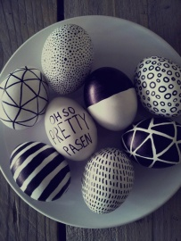 Minimalist-Easter-Decorations-2
