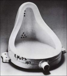 http://www.keithgarrow.com/modern-art-styles/dadaism-art.html