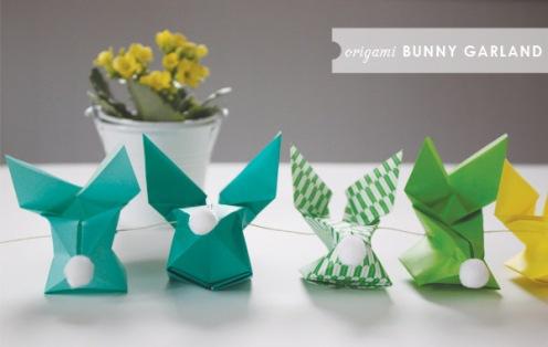 origamibunnies66