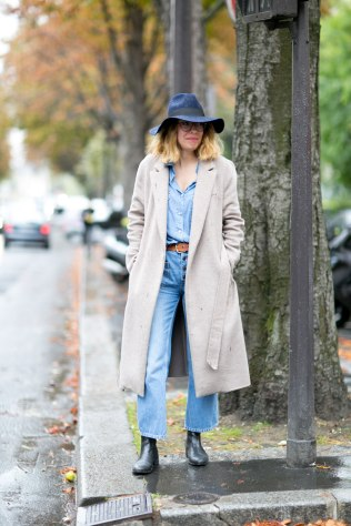 street-style-paris-fashion-week-14