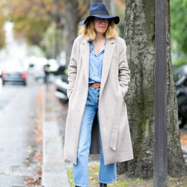 street-style-paris-fashion-week-14