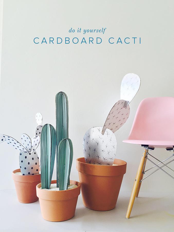 CARDBOARD-CACTI-copy