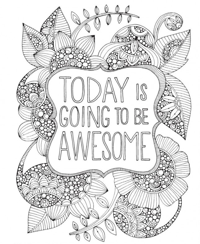Creative-Coloring-Inspirations-Printable-2-645x790