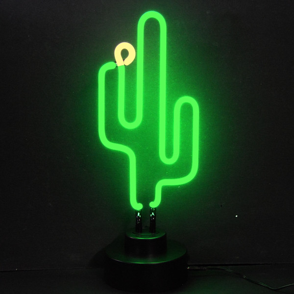 neon-sculptures-cactus-neon-sculpture-1_grande